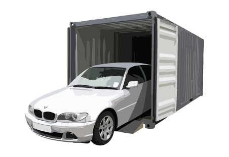 Car-Stuffing-in-Container1