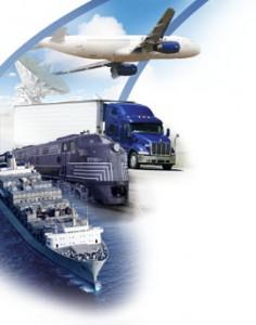 Dubai Almaty Freight
