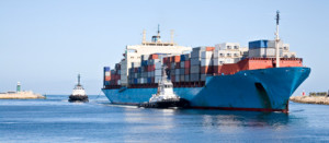 Shipping Company Dubai, UAE | Burhani Oasis Shipping LLC