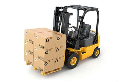 warehouse-and-distribution