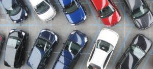 Car Vehicle Storage Dubai